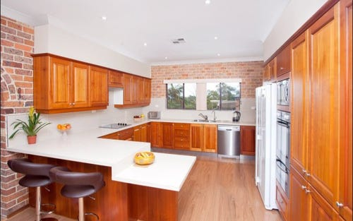 6-8 Camille Place, Glenhaven NSW 2156