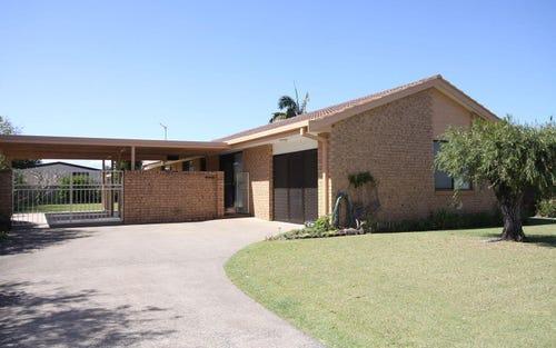 52 Catherine Crescent, Ballina NSW
