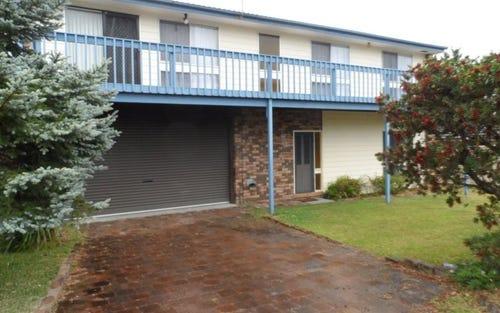 41 Beach Street, Vincentia NSW
