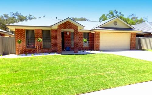 132 Whitebox Circuit, Thurgoona NSW