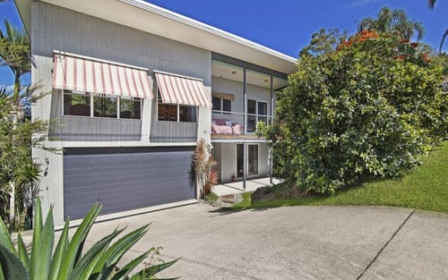 13 Vista Way, Scotts Head NSW 2447