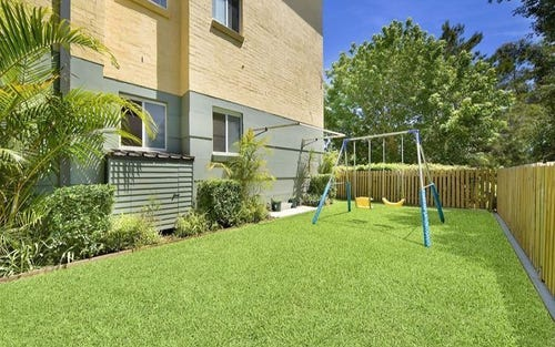 5/19-21 Lismore Avenue, Dee Why NSW