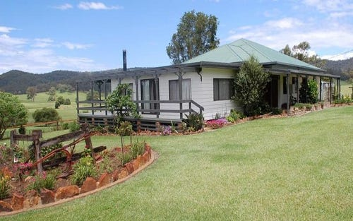 329 South Arm Road, South Arm NSW 2449