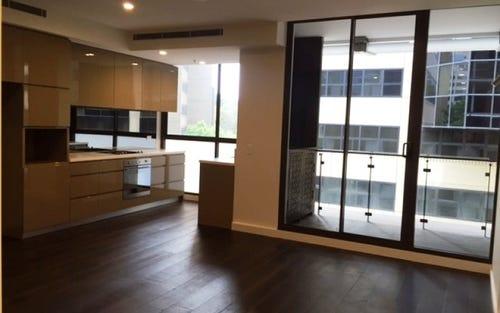 305/209 Castlereagh Street, Sydney NSW