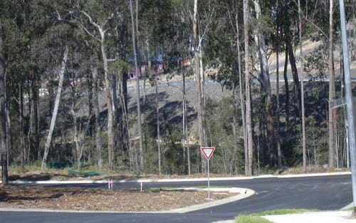 Lot 114, Currawong Crescent, Malua Bay NSW 2536
