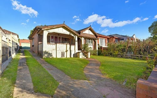 178 Albert Road, Strathfield NSW 2135