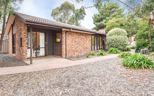 85 Goldstein Crescent, Chisholm ACT
