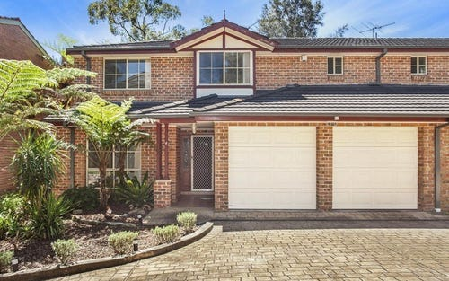 189D Fullers Road, Chatswood NSW