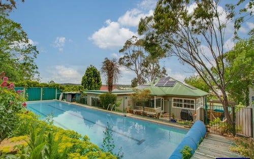 3 Quin Avenue, Ben Venue NSW 2350