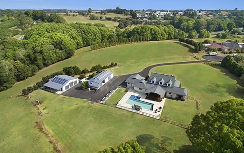 27 Joindre St, Wollongbar NSW 2477