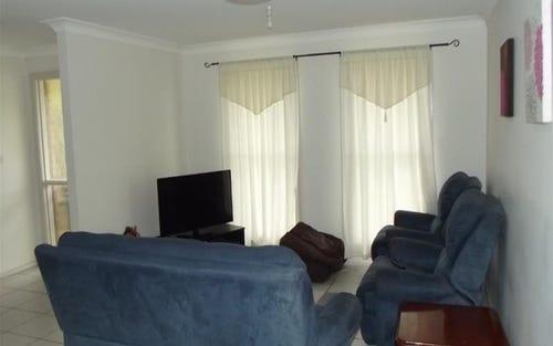 65A Paxton Street, Denman NSW 2328