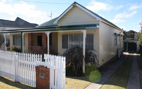 43 Macquarie Street, Glen Innes NSW 2370