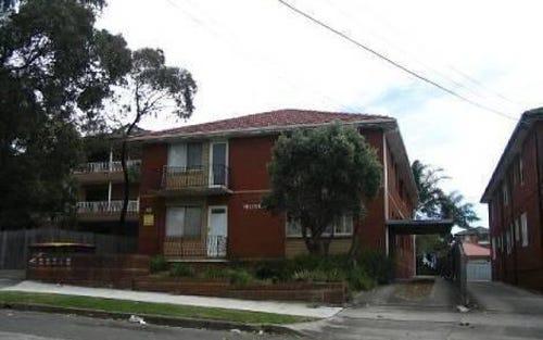 5/45 Claremont Street, Campsie NSW