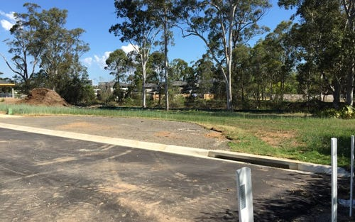 Fairway Drive, Kellyville NSW 2155