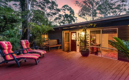 47 Easter Pde, North Avoca NSW 2260