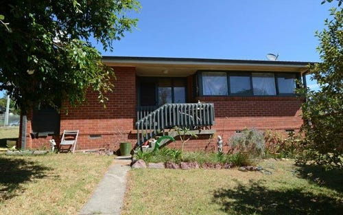 16 Cook Drive, Eden NSW 2551