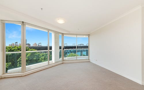 603/38 Alfred Street, Milsons Point NSW
