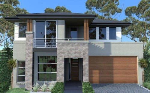 Lot 2067 Milton Circuit, Oran Park NSW 2570