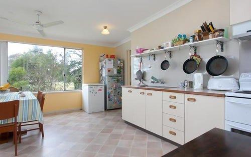 95 Marsden Street, Shortland NSW 2307