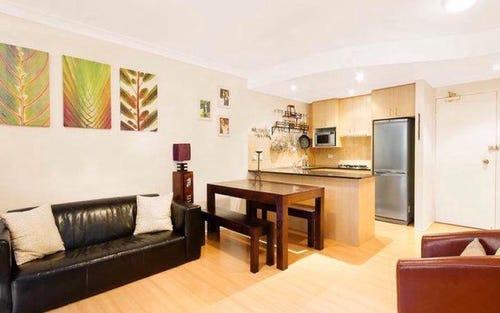 7/240-270 Lawrence Street, Alexandria NSW