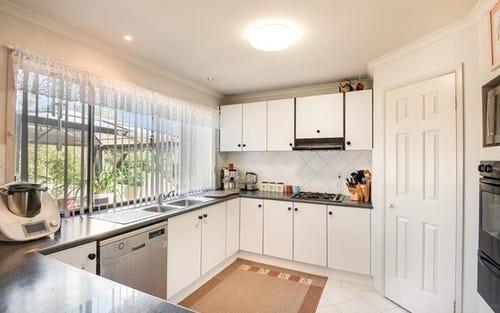 6 Stringybark Close, Terrigal NSW