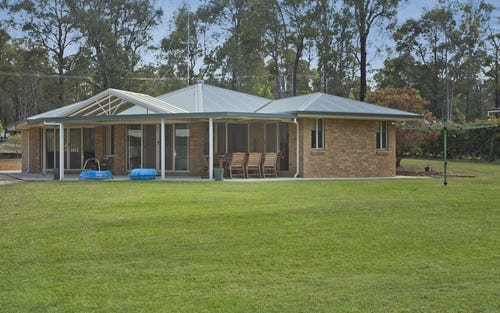 8 Hanwood Road, North Rothbury NSW 2335