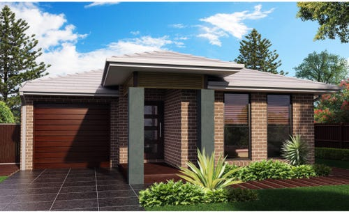 Lot 132A Sixth Avenue, Austral NSW 2179