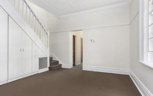 41 Waratah Street, Haberfield NSW