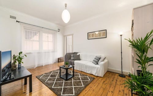 2/23A Allens Parade, Bondi Junction NSW