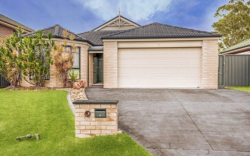 37 Birch Drive, Hamlyn Terrace NSW 2259