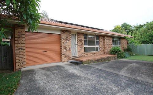 2/112 Eyles Drive, East Ballina NSW