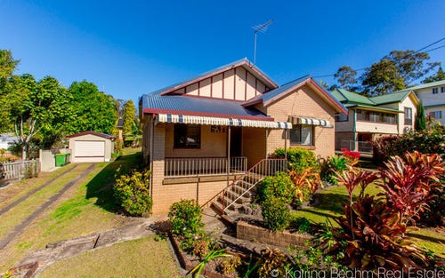 63 Esmonde Street, Girards Hill NSW 2480
