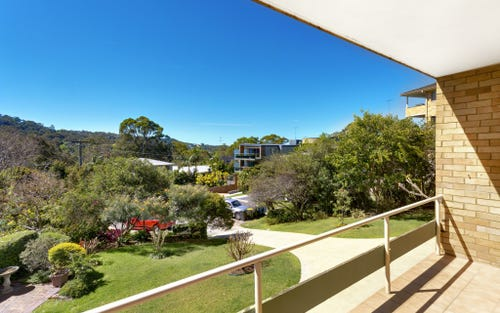 6/4 Livingstone Place, Newport NSW 2106