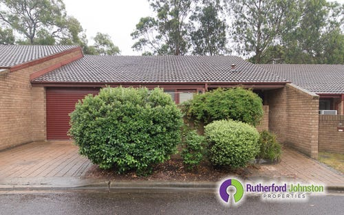 11/48 Charteris Crescent, Chifley ACT