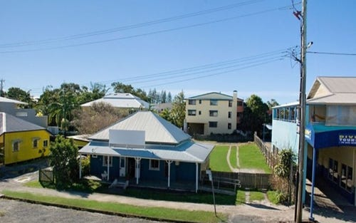 7 Marvell Street, Byron Bay NSW 2481