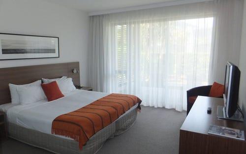 2108 Huntingdale Drive, Magenta NSW
