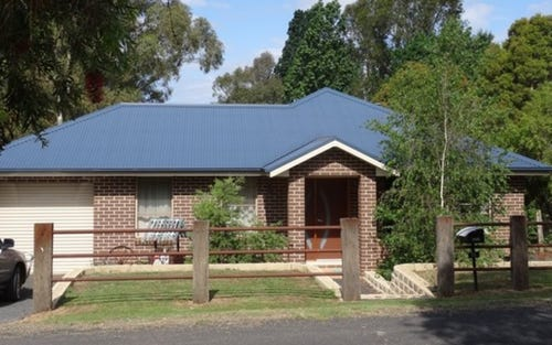 12 Kite Street, Molong NSW 2866