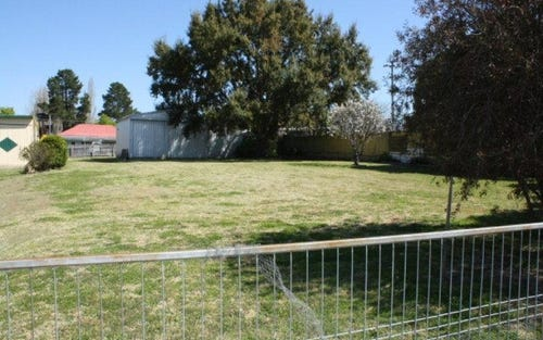 3 High Street, Tenterfield NSW 2372