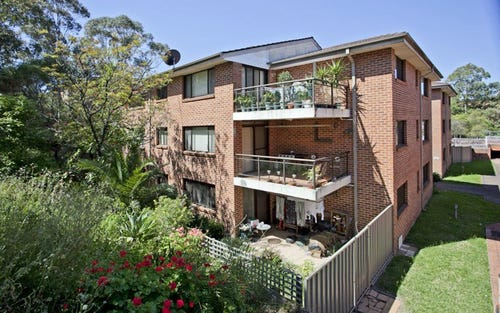 7/125 Meredith Street, Bankstown NSW 2200