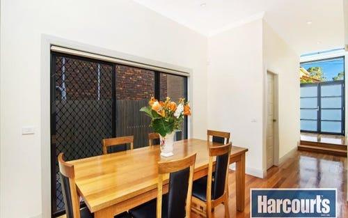5a Barrawinga Street, Telopea NSW 2117