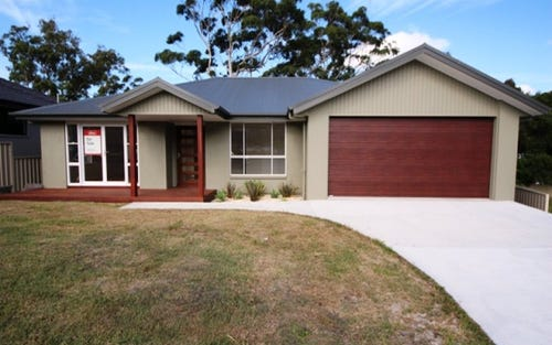 Address available on request, South West Rocks NSW 2431