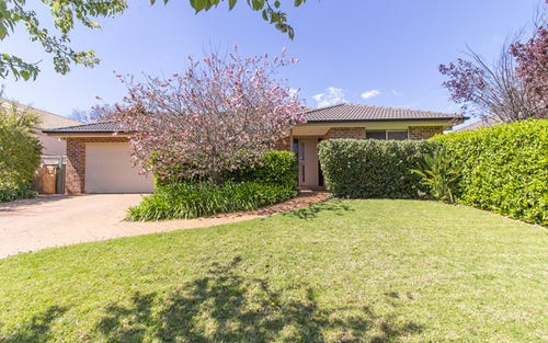 14 Pinehurst Avenue, Eulomogo NSW 2830