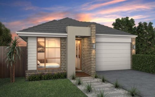61 Banff Street, Corowa NSW 2646