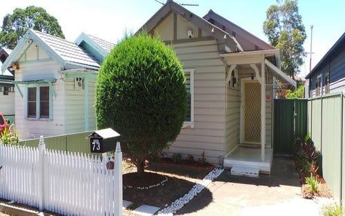 73a Northcote St, Auburn NSW