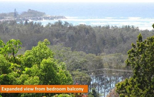 34 Seaview Street, Nambucca Heads NSW 2448