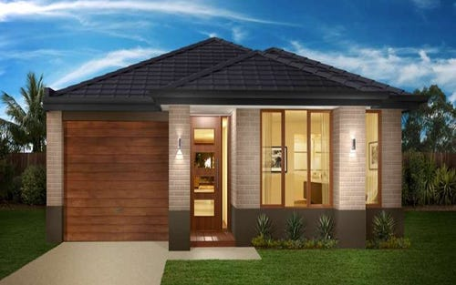 Lot No.: 3520 Neptune St, Jordan Springs NSW 2747