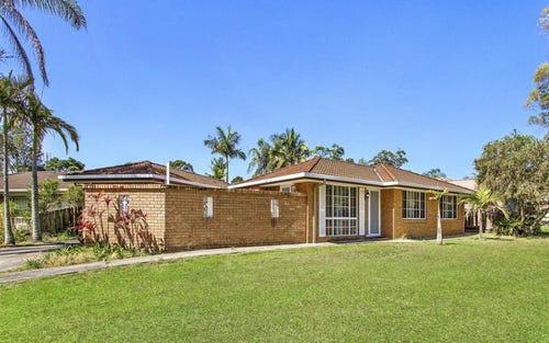65 Ilya Avenue, Erina NSW 2250