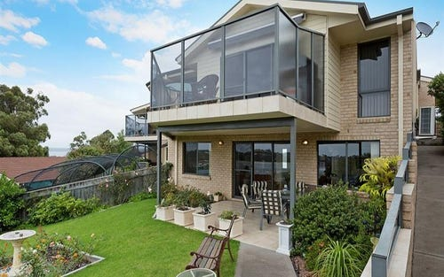 8a Lisa Ct, Merimbula NSW 2548