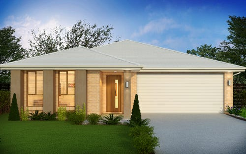 Lot 18 Ivy Court, Eulomogo NSW 2830
