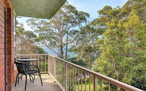 4a Thurlow Ave, Nelson Bay NSW 2315